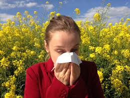 tabletki na alergię bez recepty